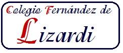Colegio Fernández de Lizardi